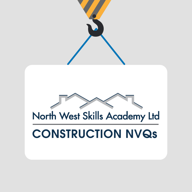 North West Skills Academy LTD logo