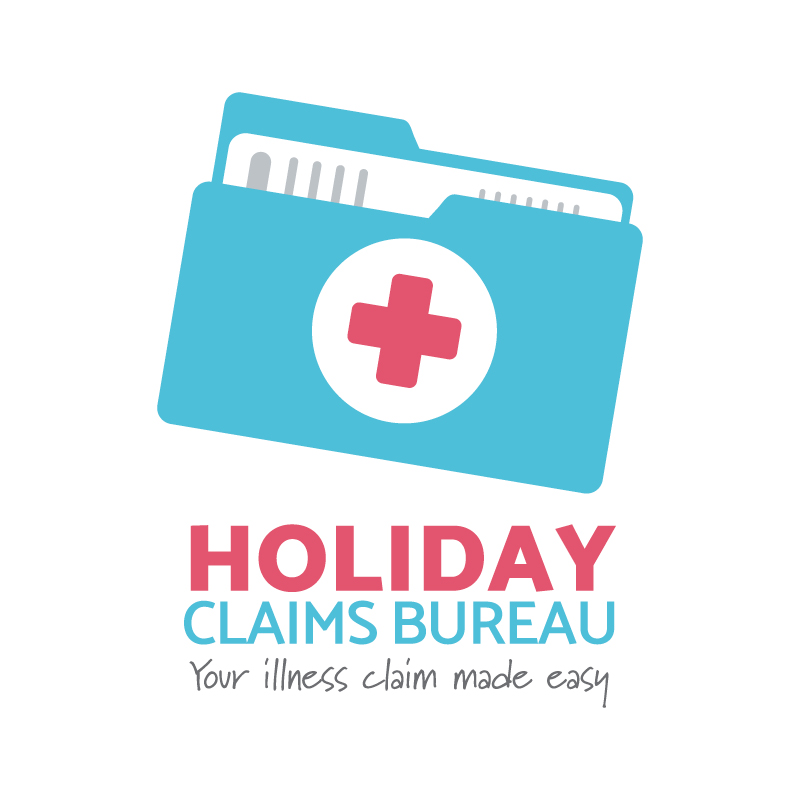 Holiday Claims